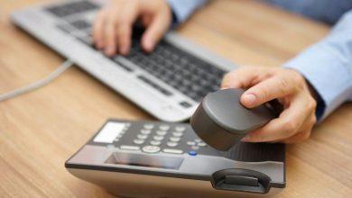 que-es-la-comunicacion-telefonica-4